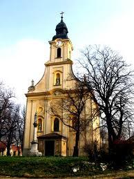 Dezső Anna Zanami próza templom pap hit