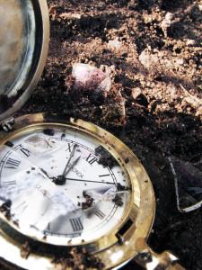 Dezső Anna Zanami próza idő óra meghalunk