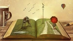 Dezső Anna Zanami próza mese öröm